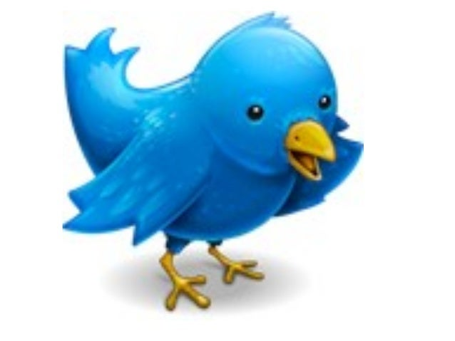 @twitter what is twitter?@twitter how get set upusing twitter@twitter why use twitter?@twitter sending yourfirst tweet