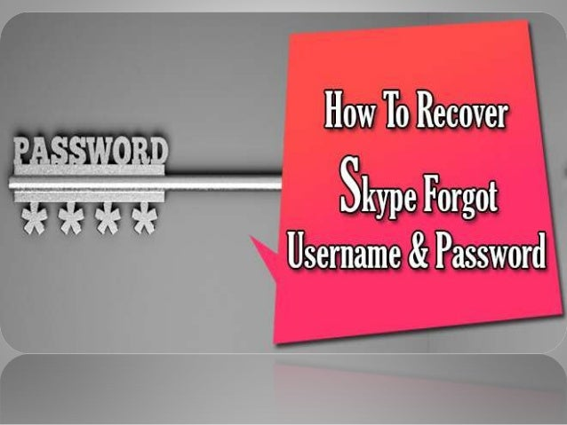 Skype fails: 5 of the worst problems and how to fix them Skype is an essential business and communications tool, but it ca...