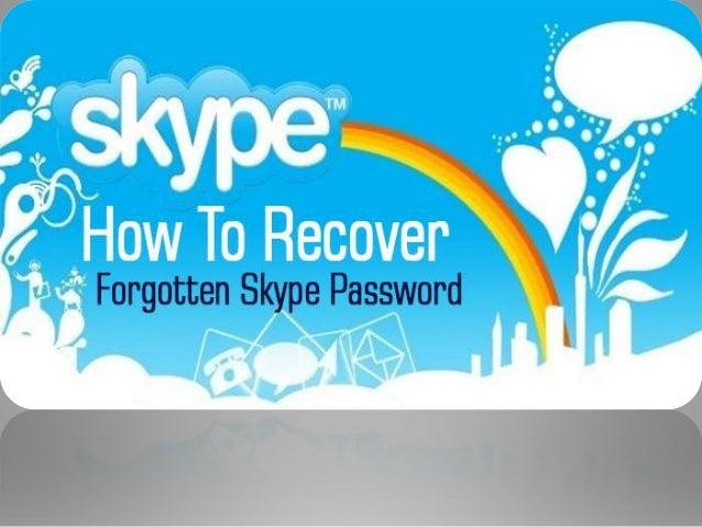 Skype audio not working/Skype sound not working/How to deactivate Skype account/Skype webcam not working Slide 2
