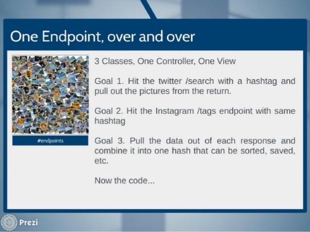 Twitter Search API Meets NetBeans Platform   Oracle ...