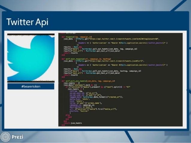 Standard search — Twitter Developers