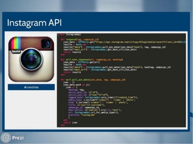 Search API   Java API [6.7]   Elastic
