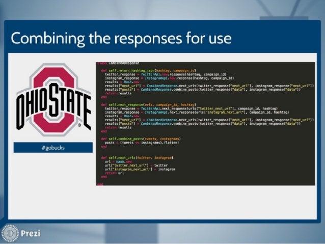 TaskProvider (Gradle API 5.3.1)