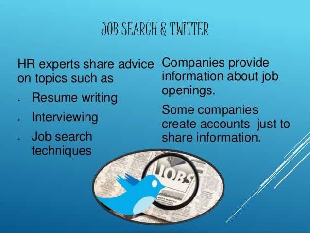 Adidas Careers Twitter Page Search Free Adidas East ...