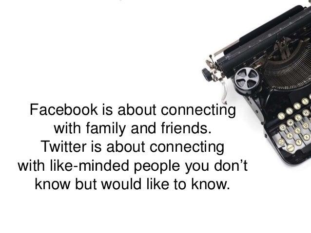 Twitter Made Simple Slide 2