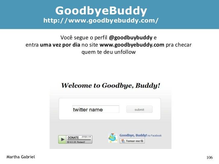 TweetGrid                          http://www.tweetgrid.com/                   Permite escolher a quantidade de paineis e ...