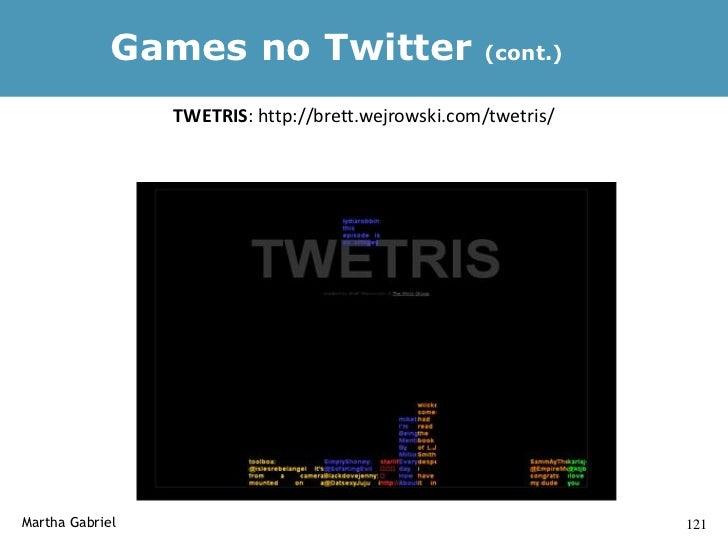 Cotação em $ dos Perfis no                   Twitter                         Buytter - http://buytter.com/                ...