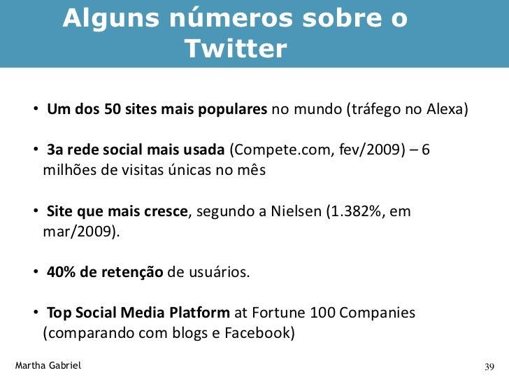 The Twitter  Approval Matrix      Matriz de aprovação        do Twitter:          Inspiradores                 x          ...