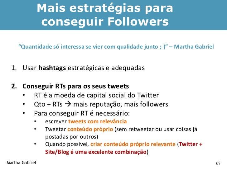 Estratégias de Hashtag                                  (cont.)      Recursos de hashtags   hashtags.org – Extremamente út...
