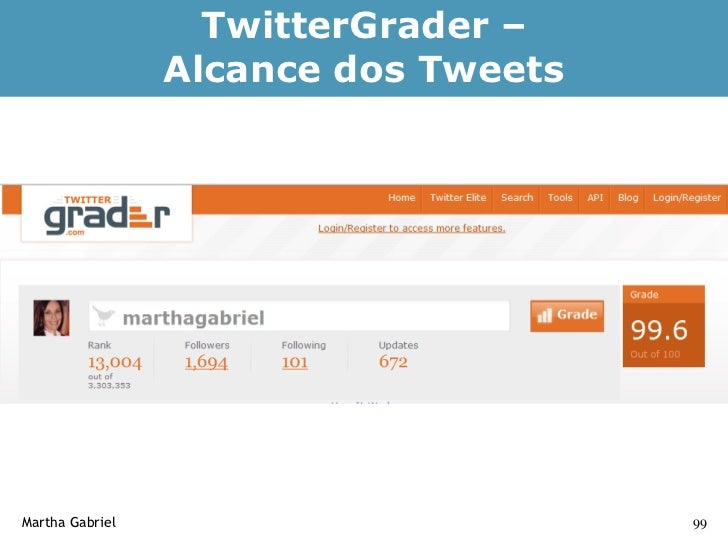 Twitter Bots                   (cont.)      Review of Hummingbird Twitter Automation Software – 7 Time Savers   http://www...