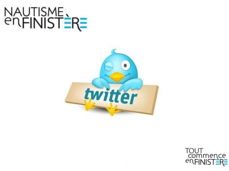 Twitter : c'est quoi ?Twitter est un outil de réseau social et de microblogage qui permet à l'utilisateurd'envoyer gratuit...