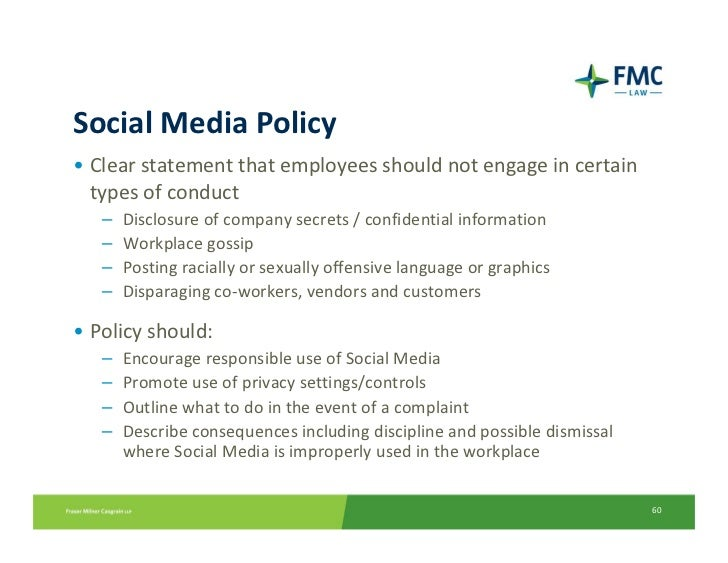 Social media and internet regulation essay