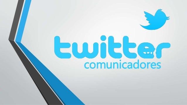 Para  comunicadores