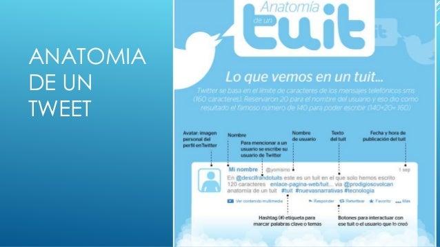 Twitter para pymes y autónomos