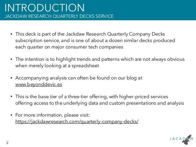 Twitter Q4 2015 Earnings Deck Slide 2