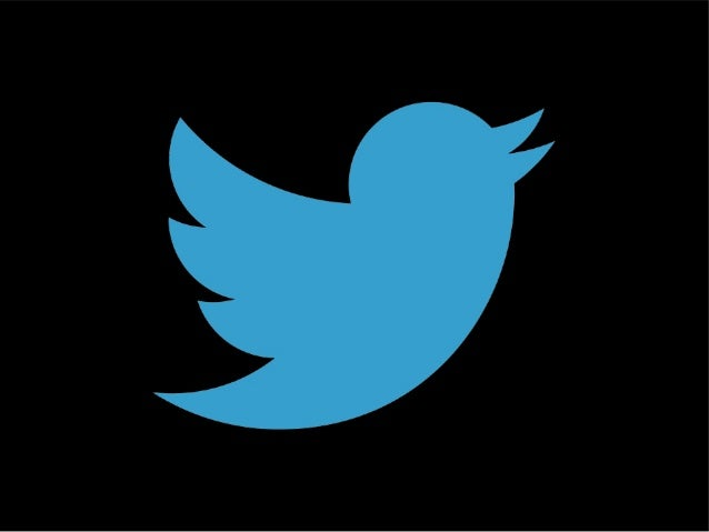 Engineering @ Twitter