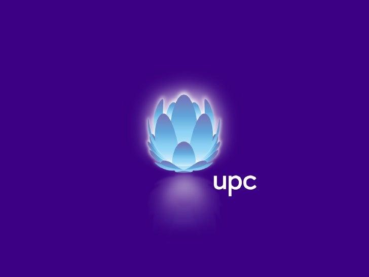 Onderzoek onder Twittervolgers UPC  1-7-2009  Jasper Schotanus Coördinator CO Webcareteam UPC Nederland