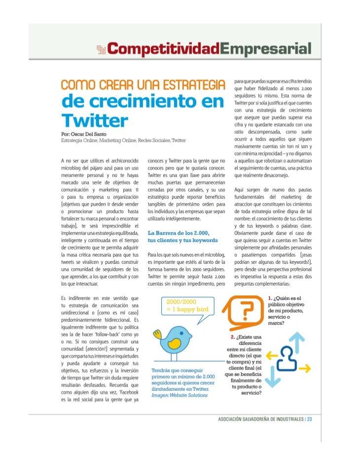 ASI_Crecer_en_Twitter