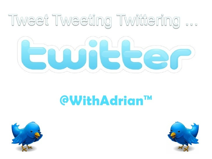 @WithAdrian™