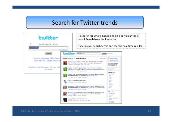 SearchforTwittertrends                                                         Tosearchforwhat'shappeningonapart...