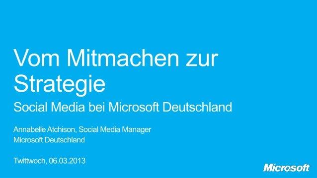 MS.COM                         E-Mail Newsletter            msn.de                                                        ...