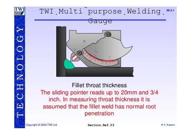 Twi welding training_6