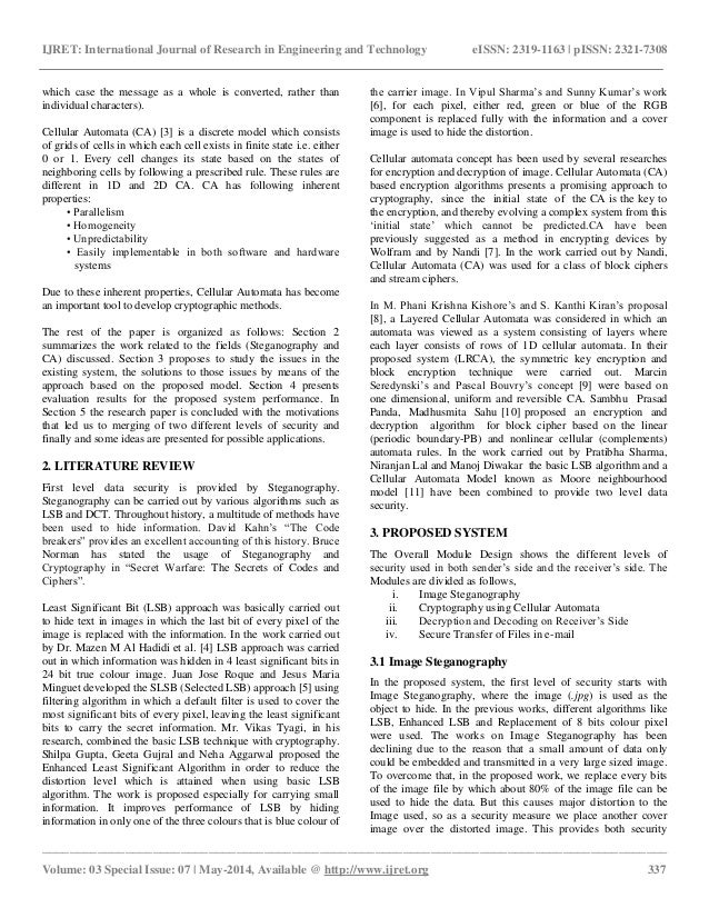 cellular technology changes essay In this model, ict as a lever for educational change is influenced by the teacher   students will learn how to deal with mobile technology in a.