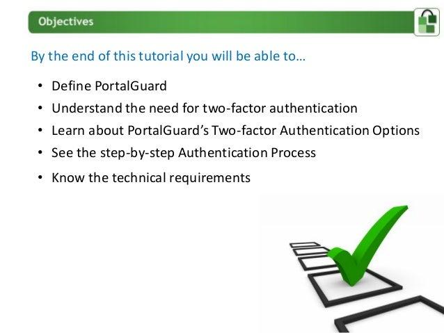 Twofactorauthentication 120625115723-phpapp01 Slide 2