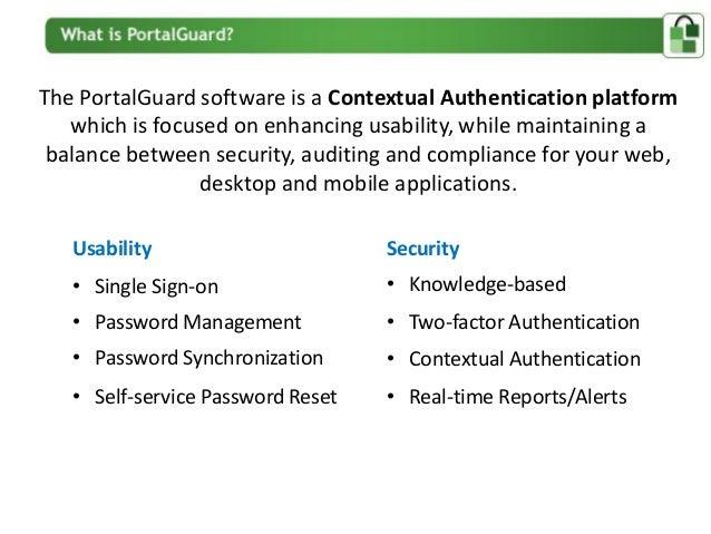 Twofactorauthentication 120625115723-phpapp01 Slide 3