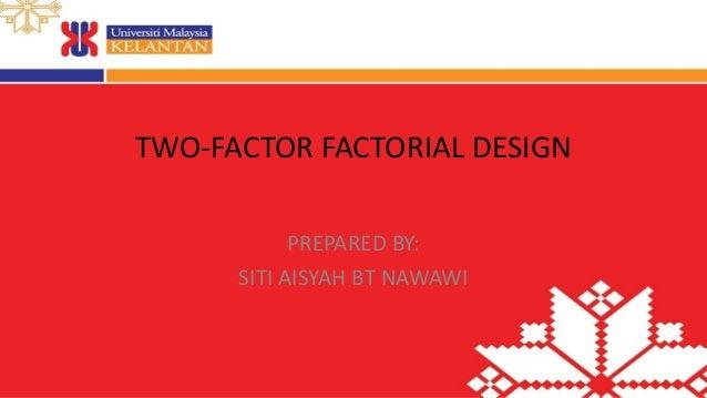 Two factor factorial_design_pdf