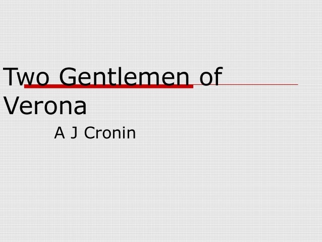 two gentlemen of verona and why is sylvia essay The two gentlemen of verona questions and answers the question and answer section for the two gentlemen of verona is a great resource to ask questions, find answers, and discuss the novel.