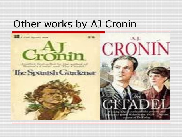 a j cronin s two gentleman of verona Two gentlemen of verona by aj cronin  the story is about the display of gentlemanly behaviour of two gentlemen hailing/coming from verona,  that's the.