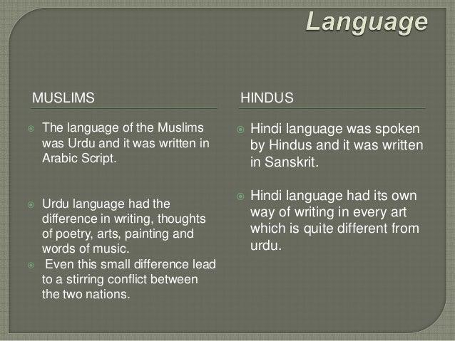 two nation theory of subcontinent Why targeting only jinnah, tilak and savarkar were the originators of two-nation theory may 5, 2018 3 l-r,gangadhar tilak ,vinayak damodar savarkar.