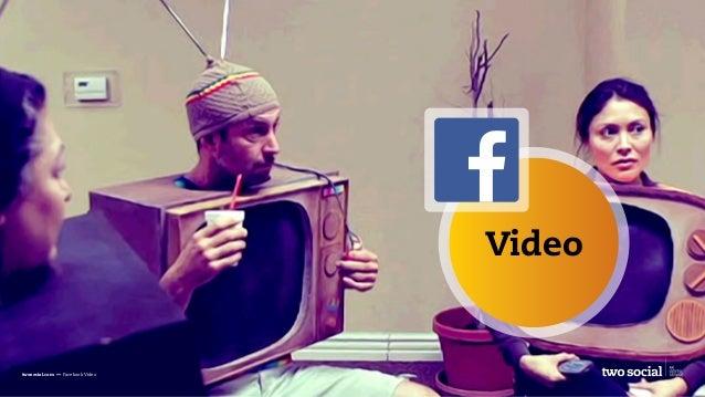 Video twosocial.com •• Facebook Video