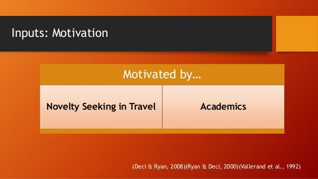 Study Abroad - DocShare.tips