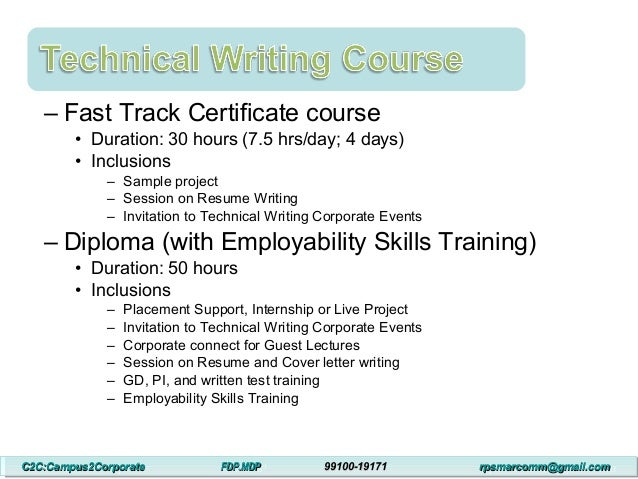 technical writing tw one of the highest paying jobs in in   14