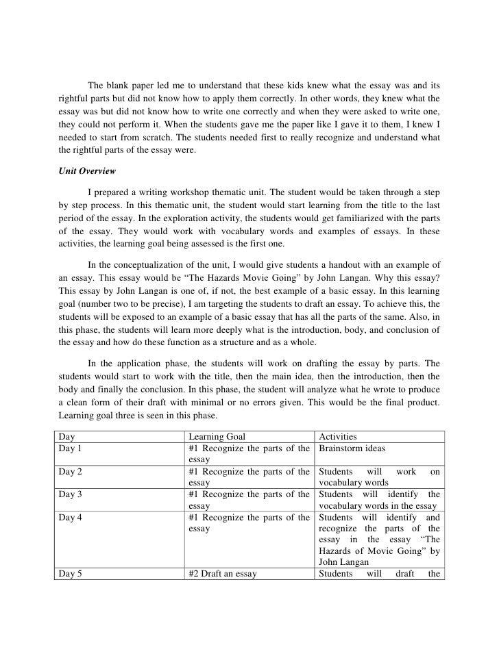 tws e portfolio form  11