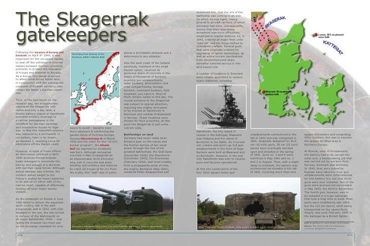 the-war-tourist-february-2009-3-728.jpg?