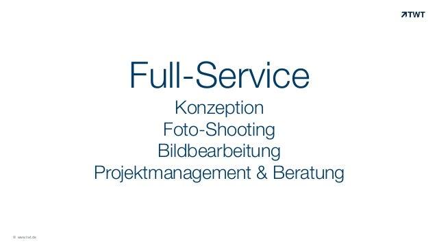 TWT Foto-Services Slide 3