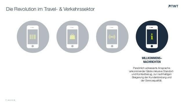 ! ! !&$ ( Die Revolution im Travel- & Verkehrssektor WILLKOMMENS- NACHRICHTEN !i Persönlich adressierte Ansprache ankommen...