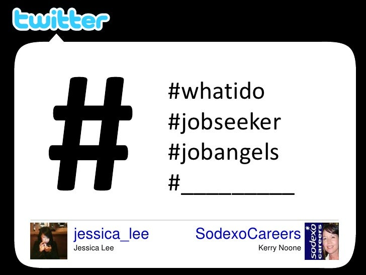 #<br />#whatido<br />#jobseeker<br />#jobangels<br />#_________<br />