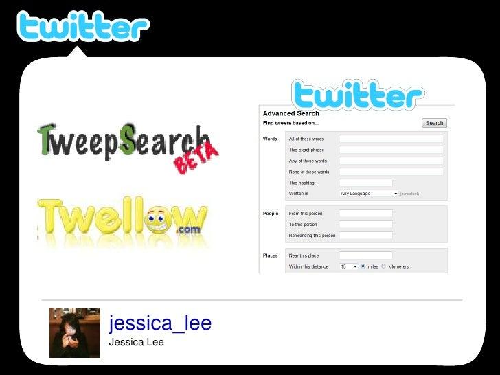 jessica_lee<br />Jessica Lee<br />