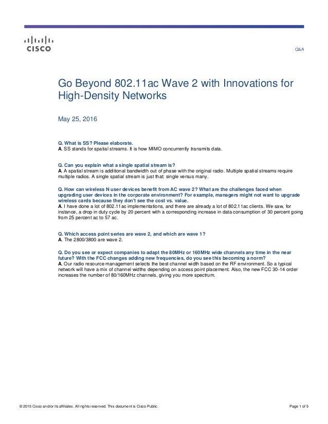 Cisco Wlc 9800 Installation Guide
