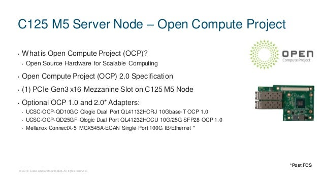 Cisco Ucs B200 M5 Bios