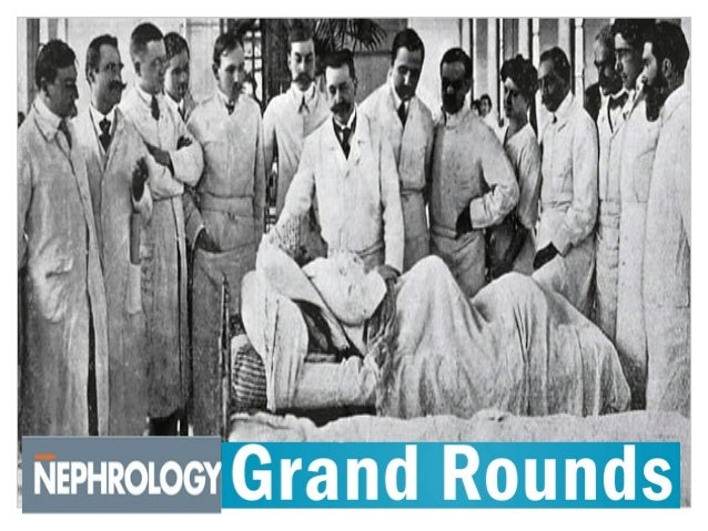 CASE HISTORY • Mr. KM • 25 male , software professional from Bangalore • Live related ABO compatible kidney transplant rec...