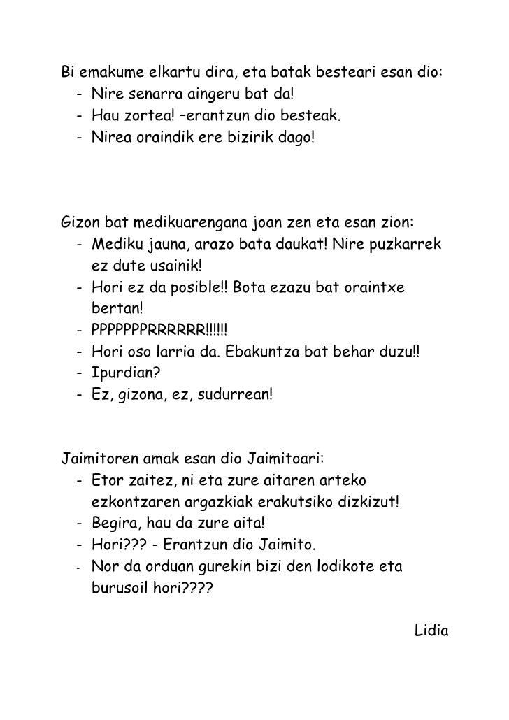EUSKERAZ,  bertatik eta bertara. - Página 14 Txisteak-3-728