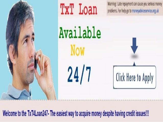 247 credit loan - 3