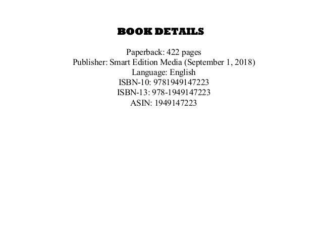 PDF] ATI TEAS 6 Full Study Guide: TEAS 6 Study Manual, 5