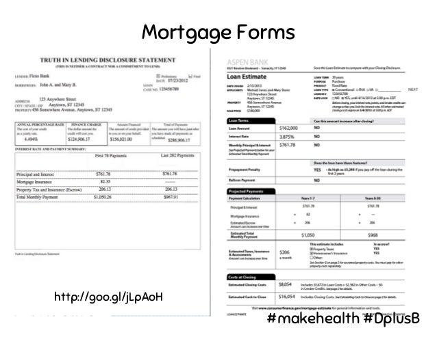 US Income Tax Form Before http://goo.gl/GtKEfC #makehealth #DplusB