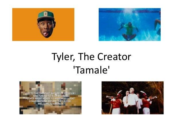 a660ca406d8e Tyler